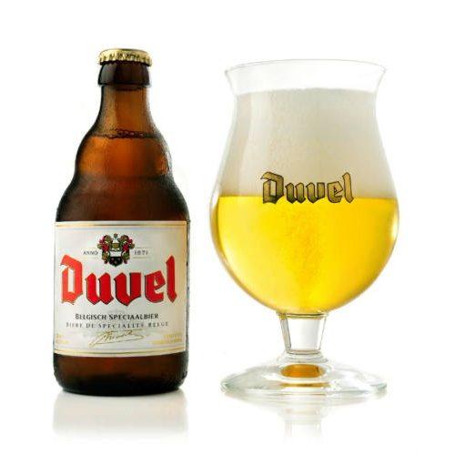 Nemrégen felfedeztem az Italkereső.hu oldalt, ahol az alkoholok, jelen esetben a kézműves sör árak igen kedvezőek.