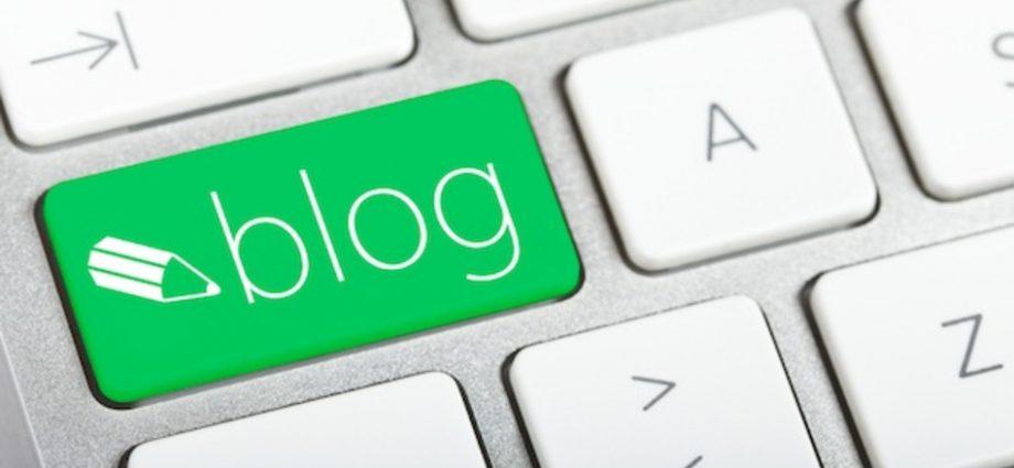 Elindult PR blogunk, ahol rengeteg érdekes cikket olvashatnak.